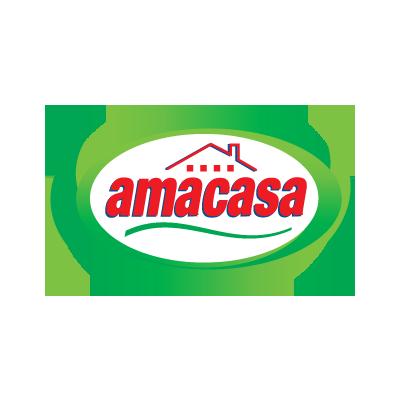 Amacasa
