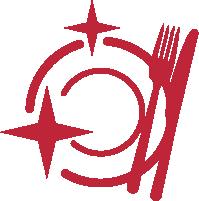 Linea Cucina
