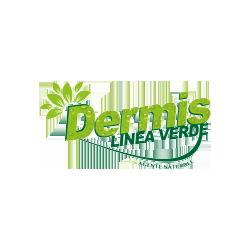 Dermis - Linea Verde