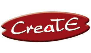 Create - Dado