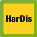 HarDis - Dis