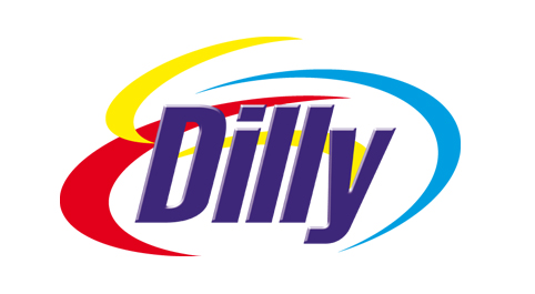 Dilly - In.Prof.