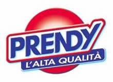 Prendy - Consorzio Promo3