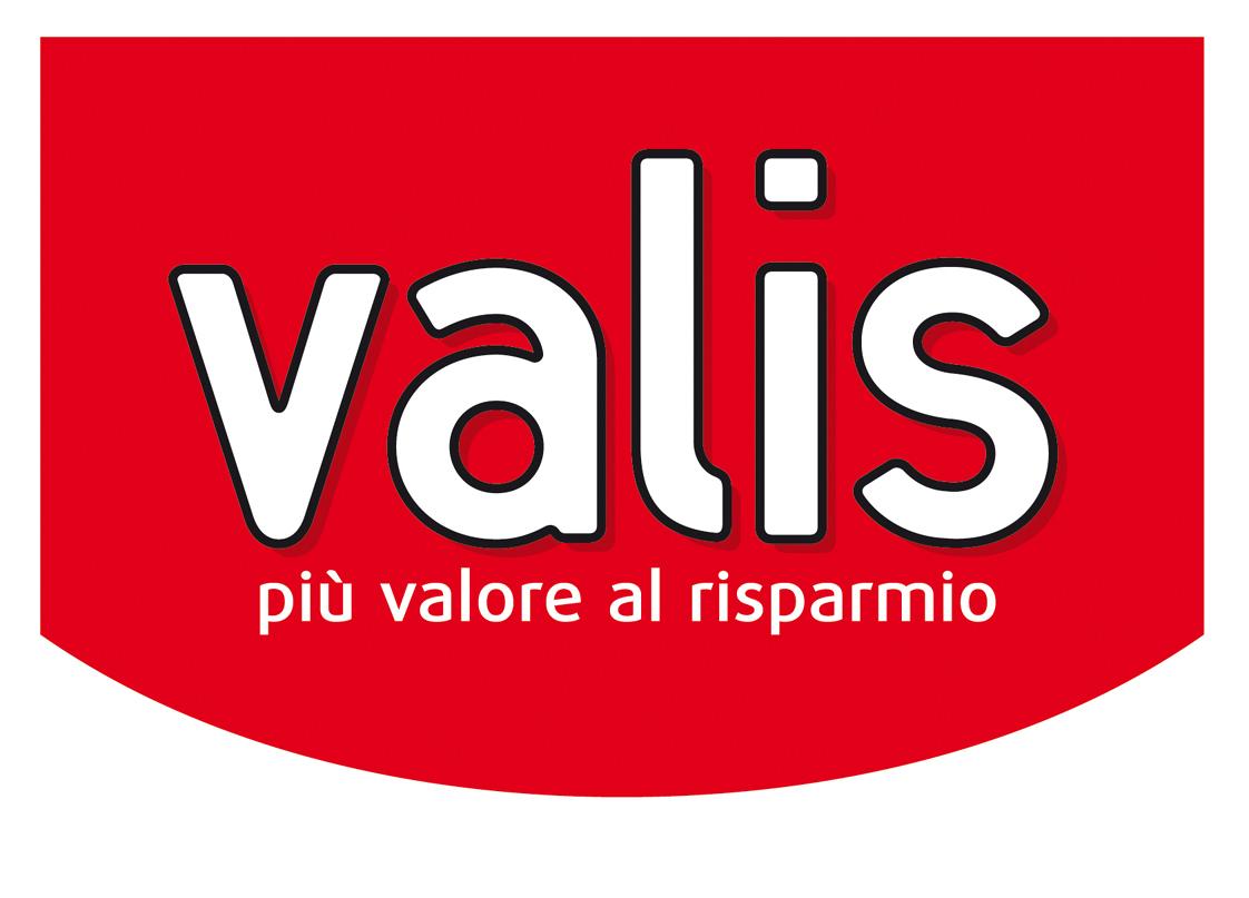 Valis - Iper