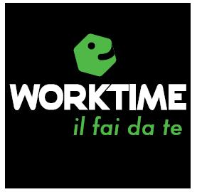 Worktime - Iper