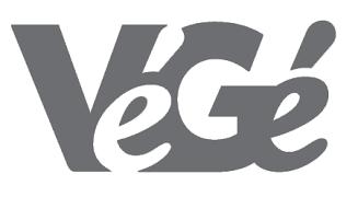 Végé - Delizie - Gruppo Végé