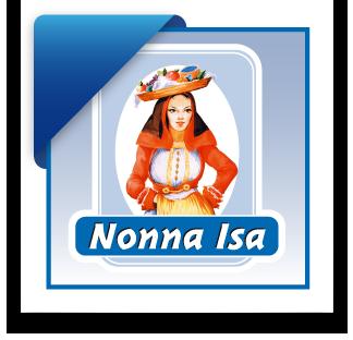 Nonna Isa - Isa