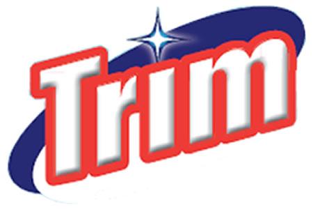 Trim - Pejo