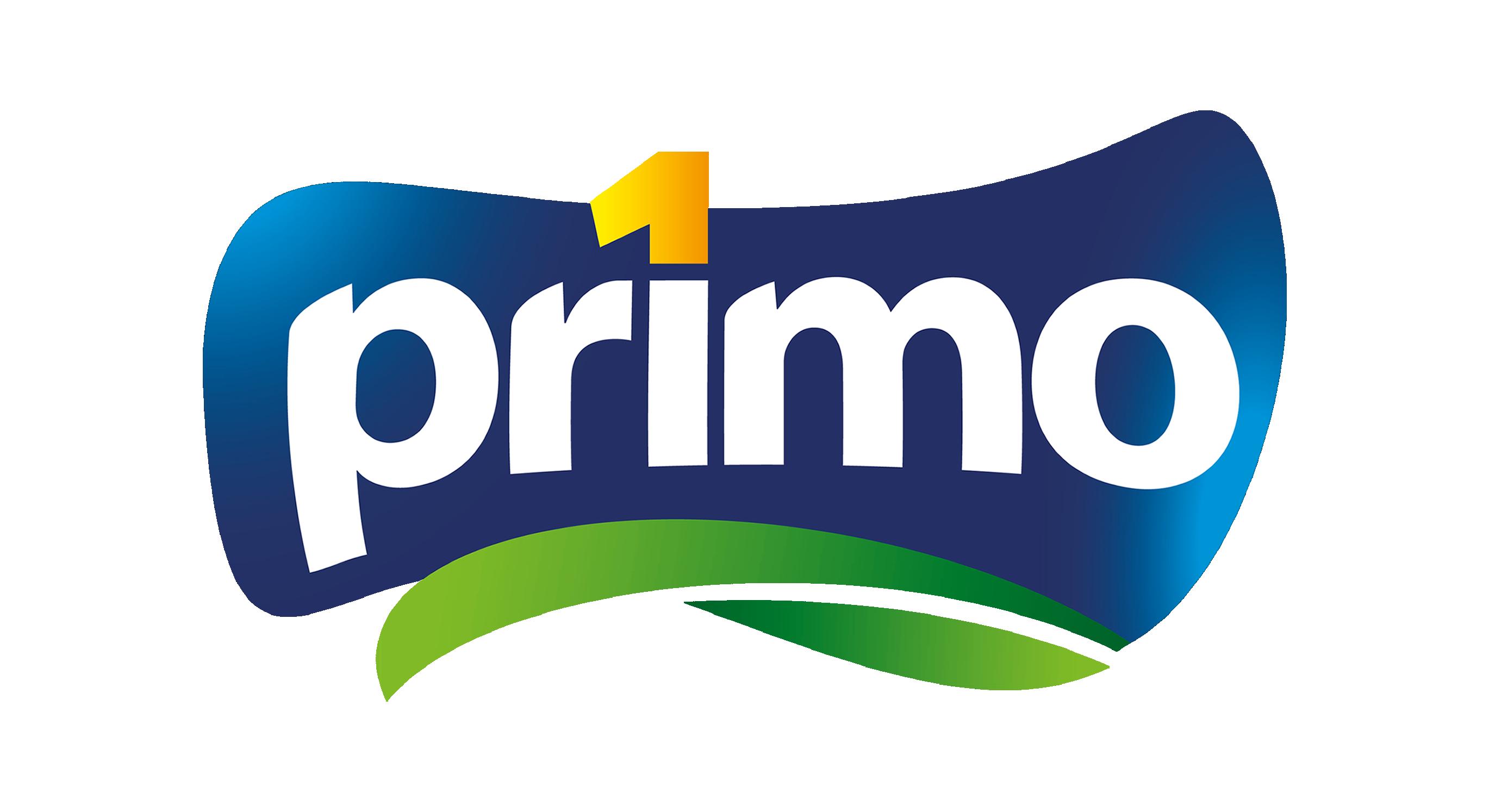 Primo - D.IT