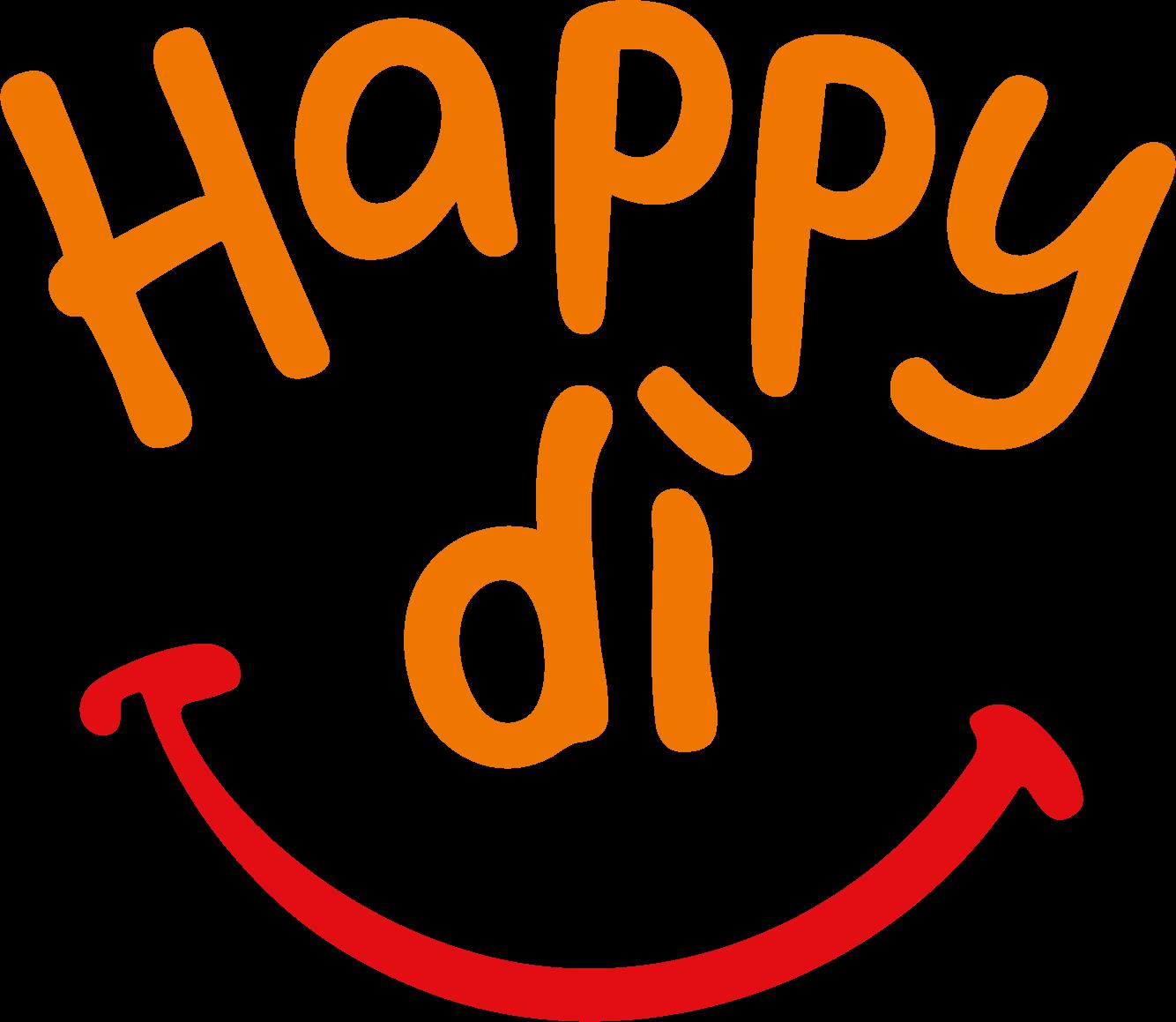 Happy Di