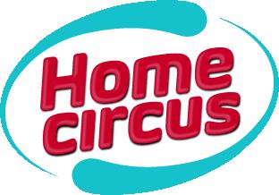 Home Circus - Gottardo